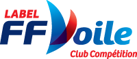ClubCompetition
