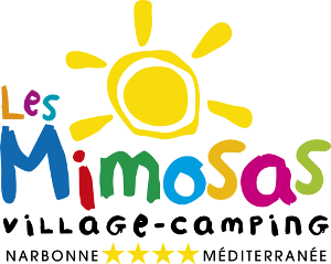 Bienvenue au Yelloh Village  Camping les Mimosas