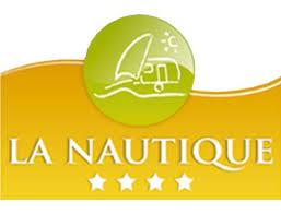Camping La Nautique