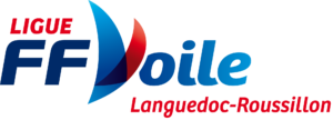 logo_FFV_Languedoc_Roussillon1